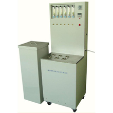GD-0175 Distillate Fuel Oils Oxidation Stability Tester